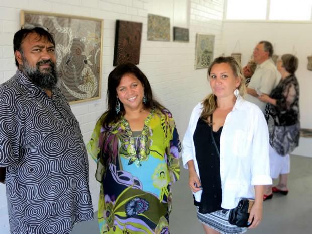 SoArt-gallery-narooma-2-800