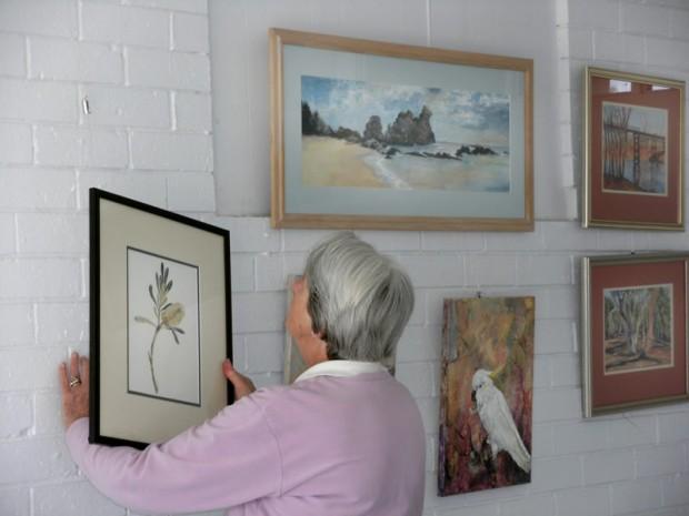 SoArt-gallery-narooma-3-800