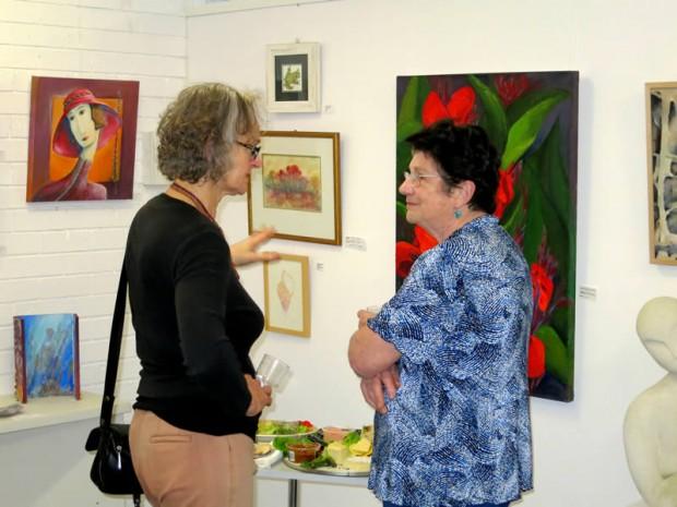 SoArt-gallery-narooma-7-800